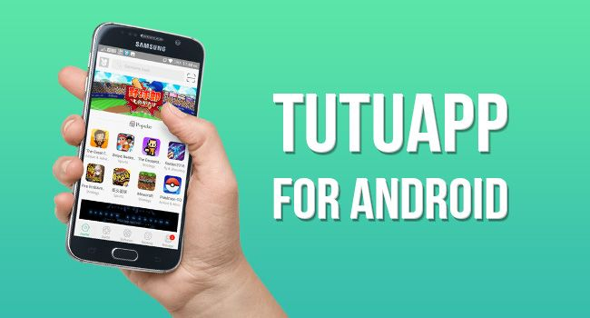 How to Download TutuApp VIP on iOSMac and PC Instagram