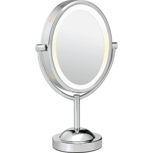 Pin By Wyrdo0ochick On Wish List Granted Mirror With