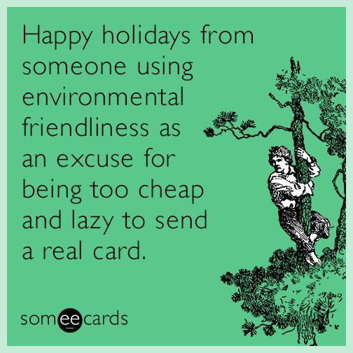 Christmas season ecards free christmas season cards funny christmas season ecards free christmas season cards funny christmas season greeting cards at someecards m4hsunfo