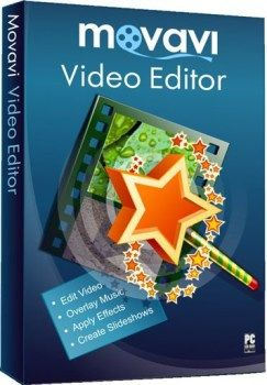 movavi video editor 14.1.1 serial key
