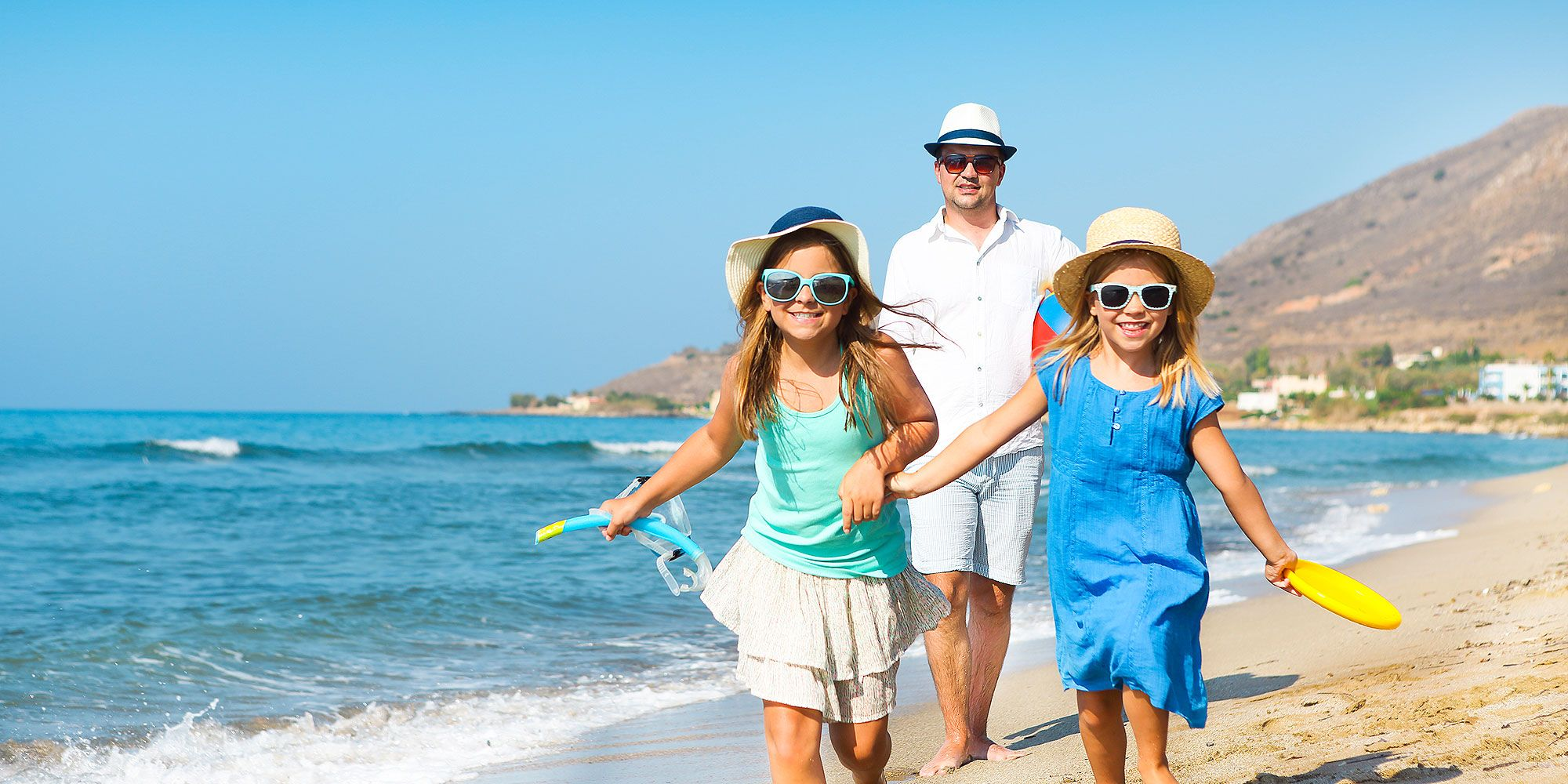 CHRISTMAS EARLY BIRD FAMILY PACKAGES FOR THAILAND Escape