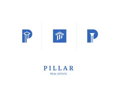 Pilar Real Estate