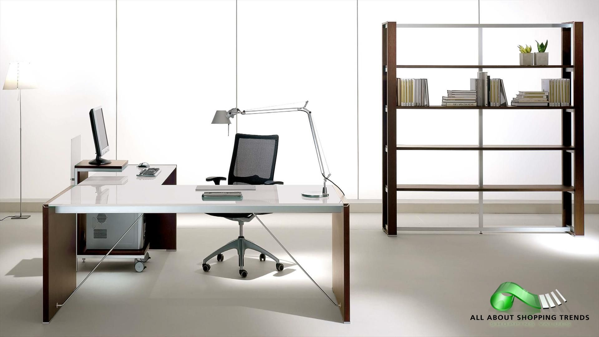 best l shaped desk for your office and home shopping in 2019 l rh pinterest com