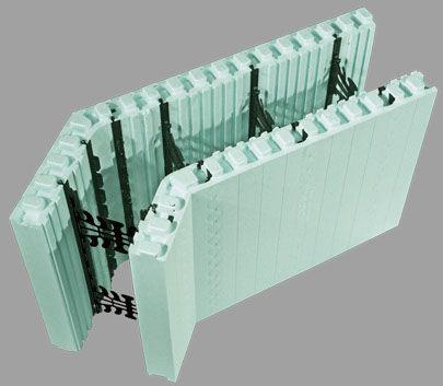 Concrete Block Wall Construction Diagram Google Search Mamposteria Construccion Casas