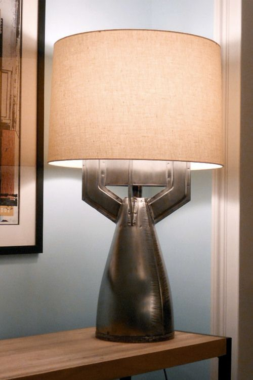 bomb lamp man this is cool furniture lighting cool lamps rh pinterest com