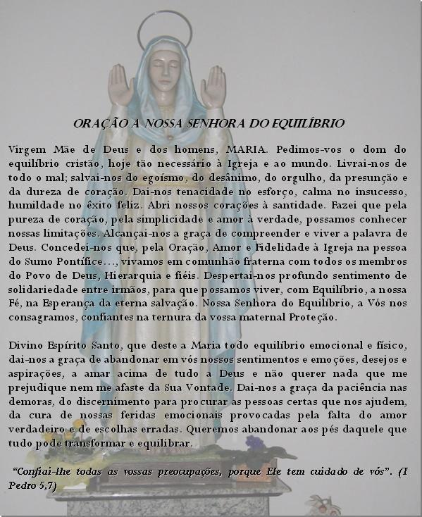 Fotos De Silvia Honorio Em OraÇÕes | Oração Diária, Oração Poderosa, Oração AF8