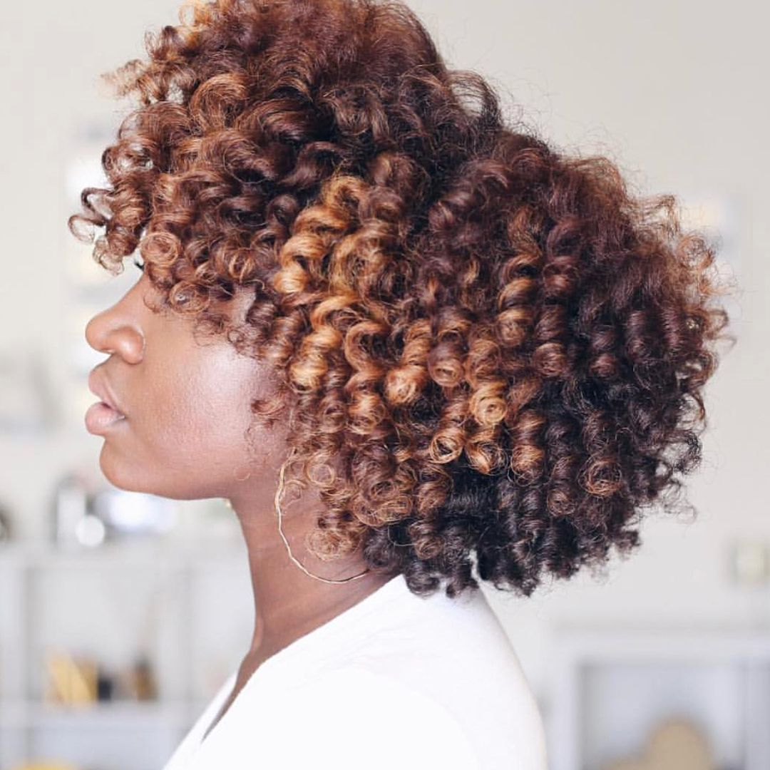 Pin by stevi on braid styles in pinterest natural hair