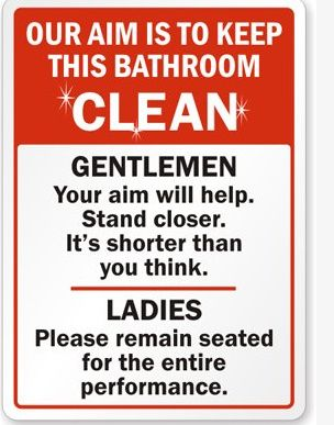 this sign is hanging up at my hair dresser ha go to www likegossip rh pinterest com