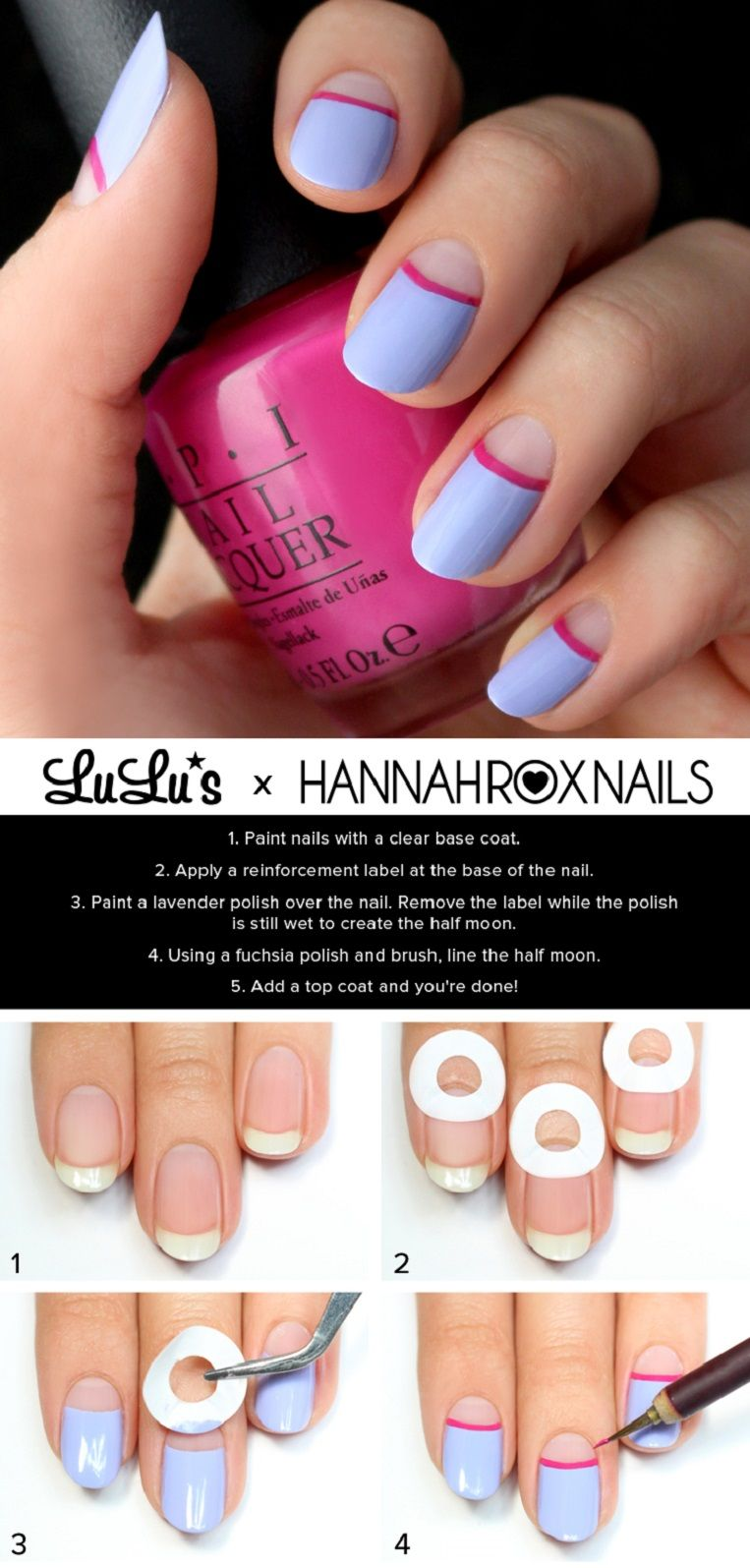 Pin by katlin portwood on nail art idea in pinterest nails