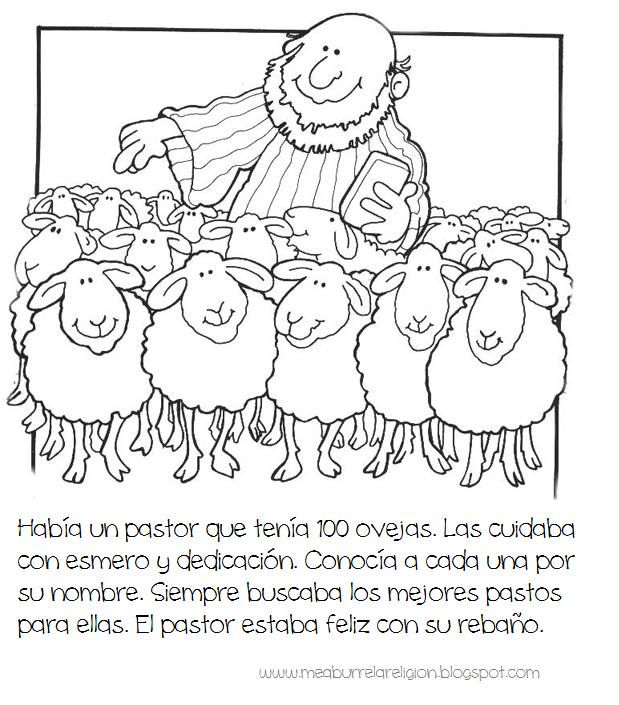Op1 Png 619 705 Christian Preschool Bible Class Bible Activities