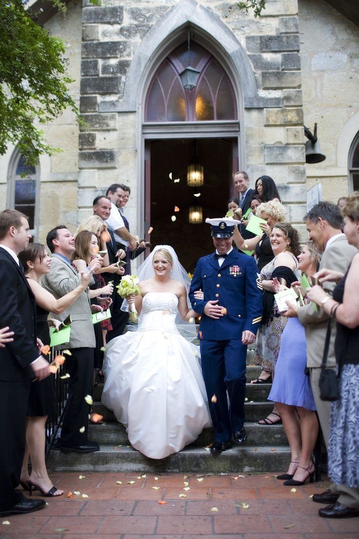 new england wedding venues on budget%0A    best Texas Wedding Venues images on Pinterest   Fairytail  Jordans and  Marriage