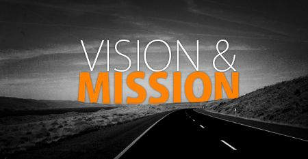 Top  Company Mission Statements  Vision Statement School And