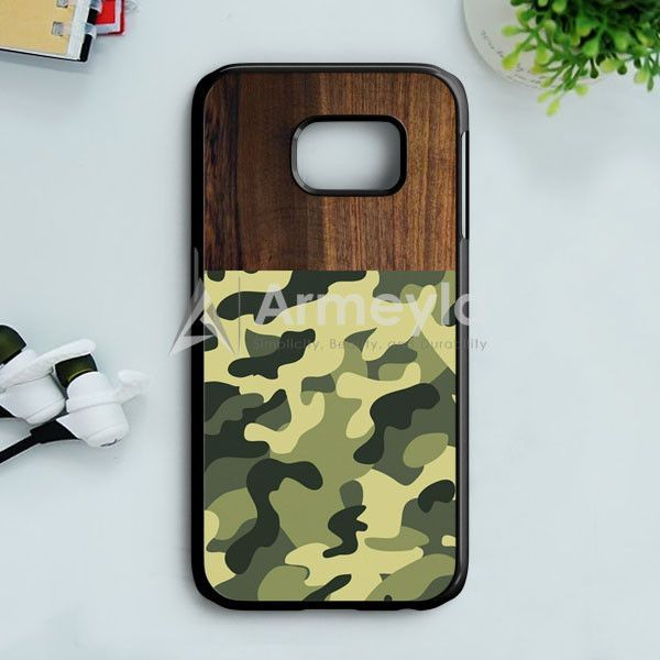 Airplane Army Samsung Galaxy S7 Case | armeyla.com