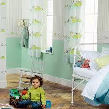 Bildergebnis für farbe für kinderzimmer