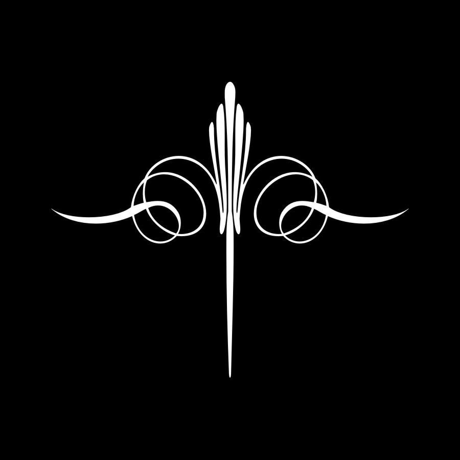 Vinyl Pinstripe Pinstriping Decal Sticker Graphic BC EBay - Vinyl pinstripes for motorcycles