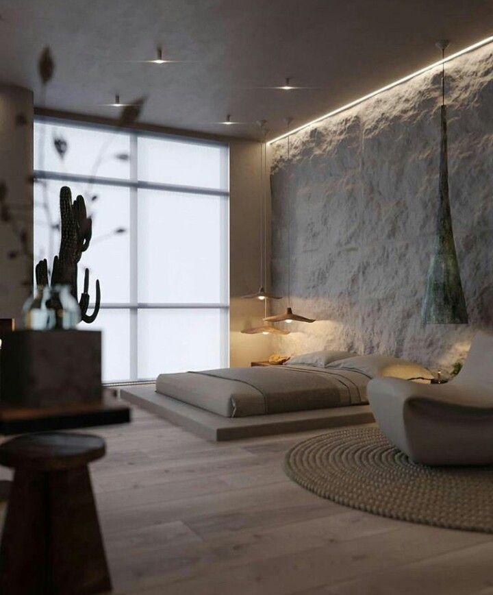 Bedroom Bedroom Casa A1 Pinterest