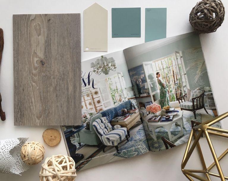 astounding useful ideas interior painting ideas neutral interior rh pinterest com