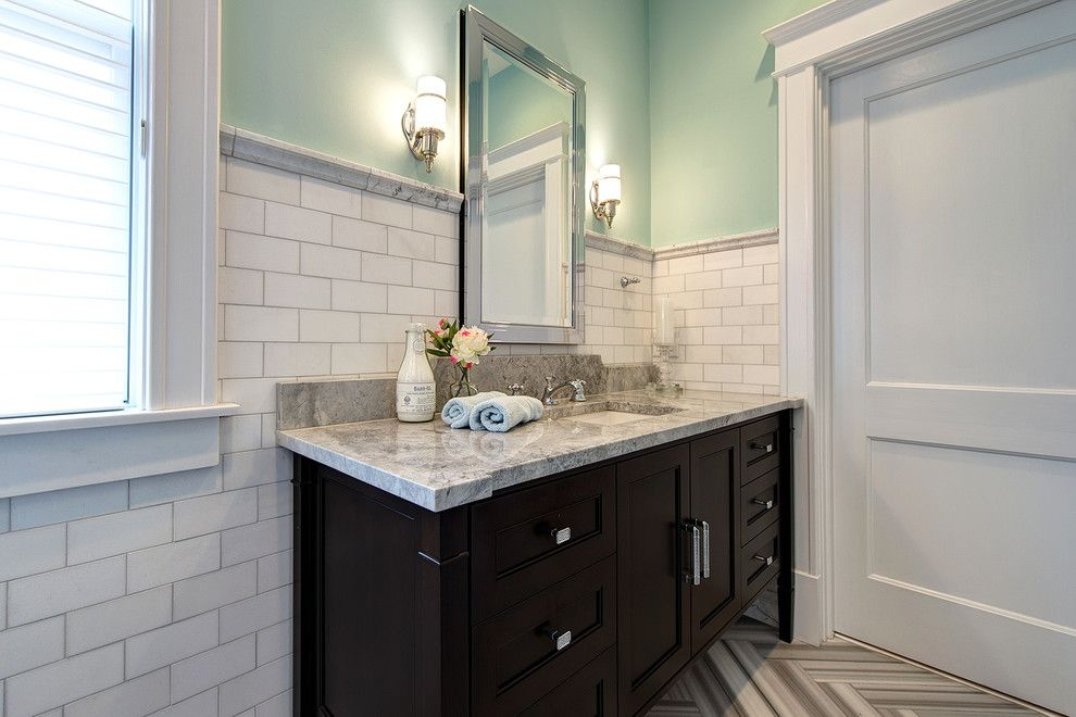 baroque robern medicine cabinets in bathroom traditional with st rh pinterest co uk