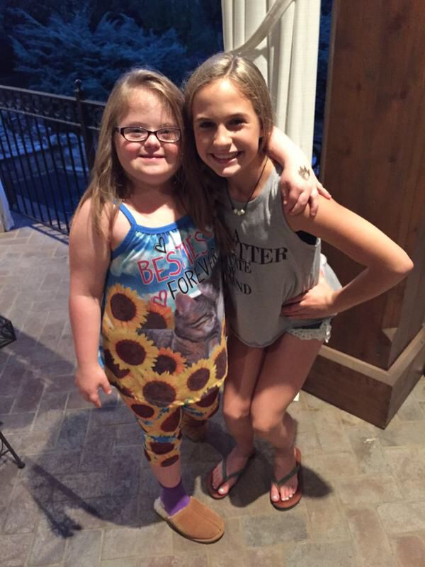Mattybraps Girlfriend