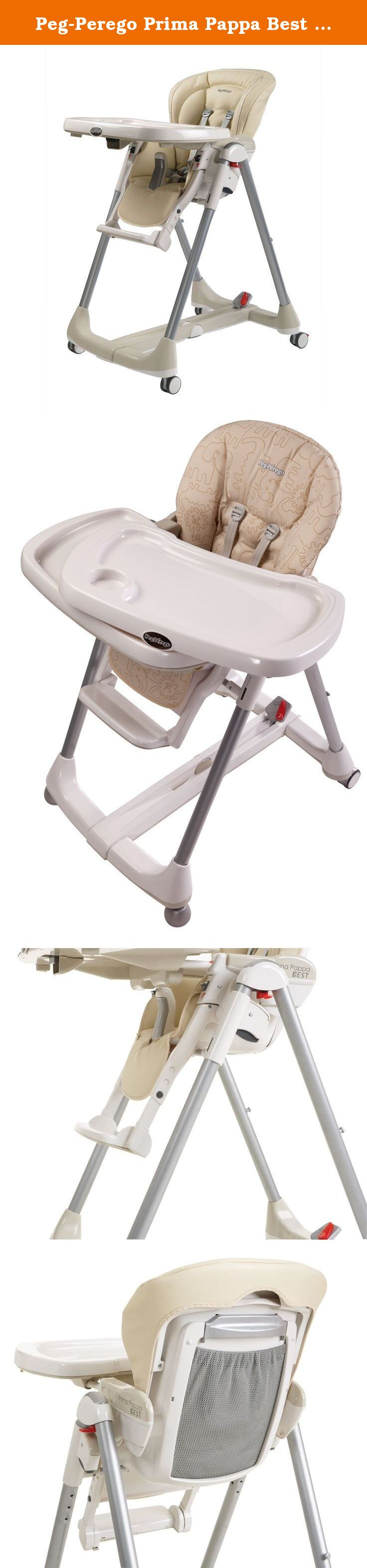 peg perego prima pappa best high chair paloma it doesn t get any rh pinterest at