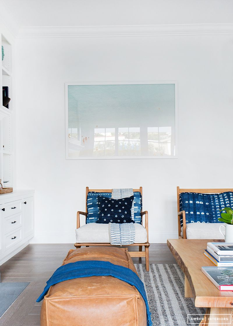 Living room ideas CLIENTCOOLASACUCUMBER REVEAL CLIENTCOOLASACUCUMBER