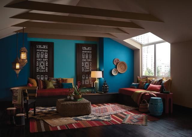 see what s new for paint color in 2018 in 2019 accent walls rh pinterest com