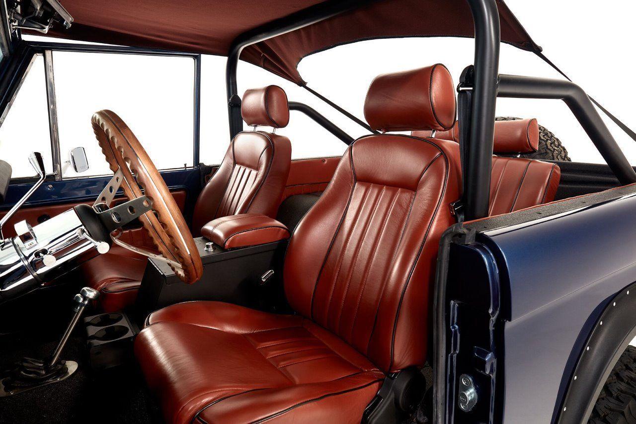 Ford Bronco BRONCO SPORT Bronco Ford bronco for sale