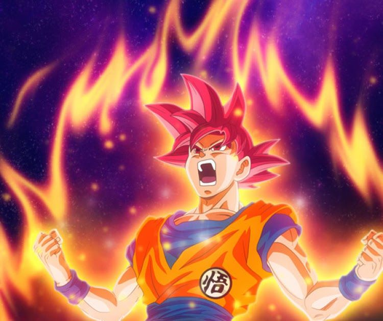 Wallpaper Dragon Ball Iphone 7 Di 2020 Dengan Gambar