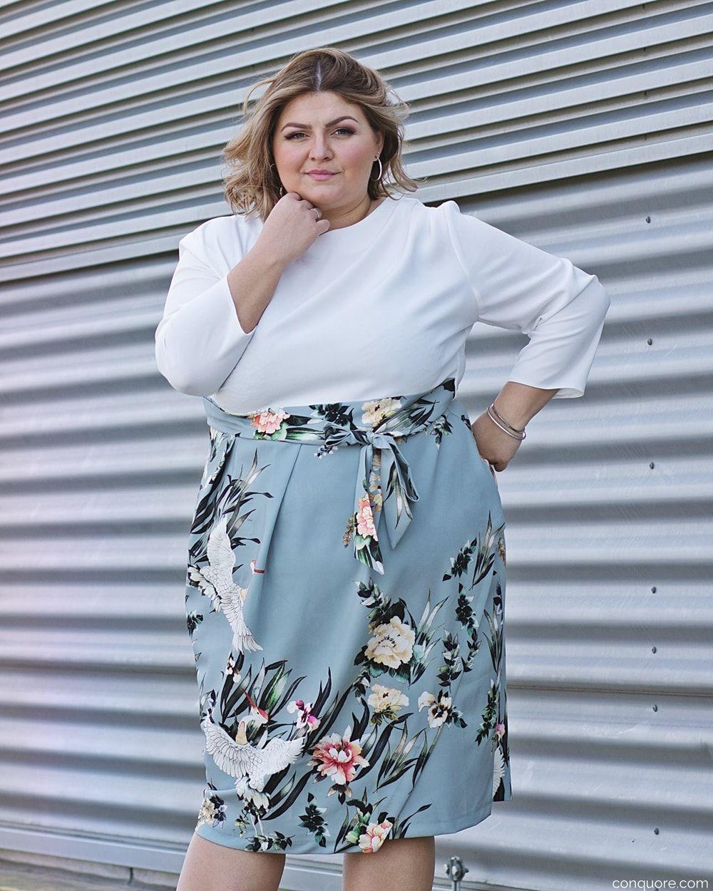 Brautmutterkleider - meine Auswahl | Mutter kleider ...