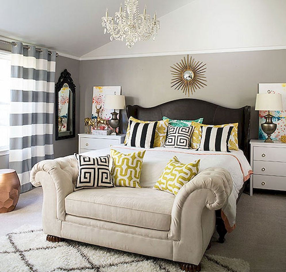 pagan decorating ideas, pizza decorating ideas, italian decorating ideas, contemporary decorating ideas, fun decorating ideas, egyptian decorating ideas, unique decorating ideas, simple decorating ideas, classic decorating ideas, art decorating ideas, on master bedroom decorating ideas ecclectic