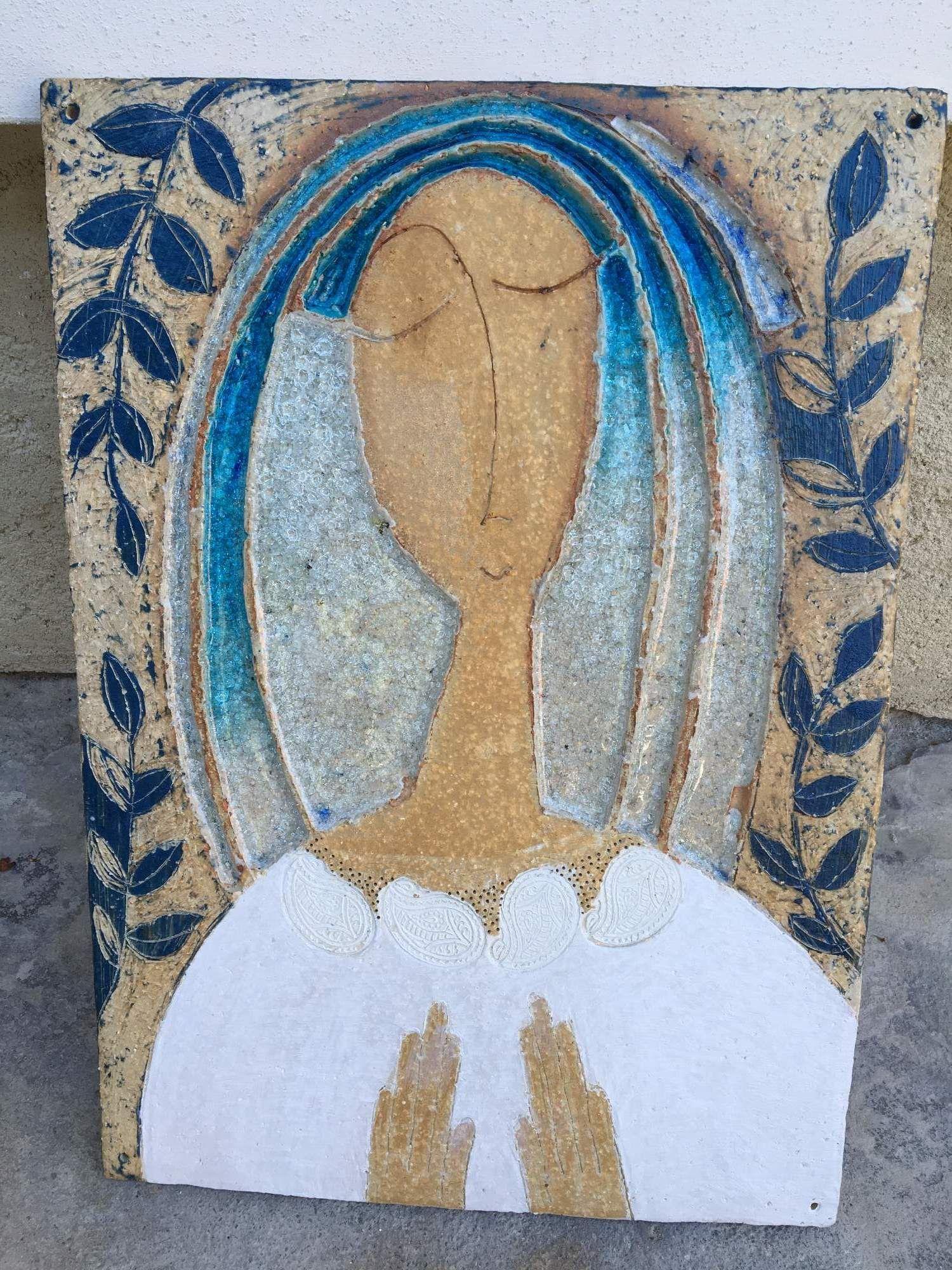 Klikni pro další ceramics pinterest ceramic wall art