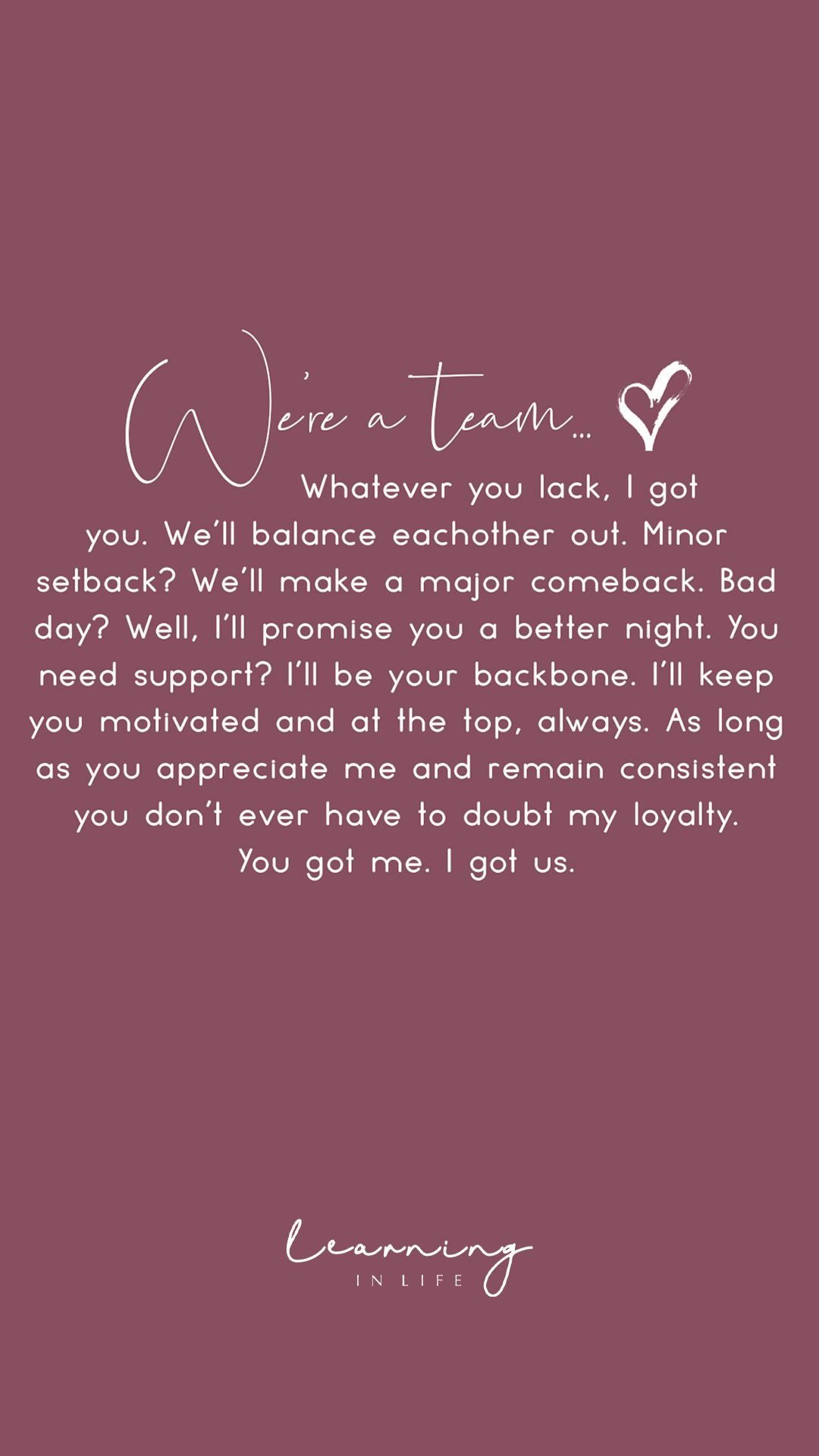 Love Quotes In 2020 Love Again Quotes Love Quotes Pretty Quotes