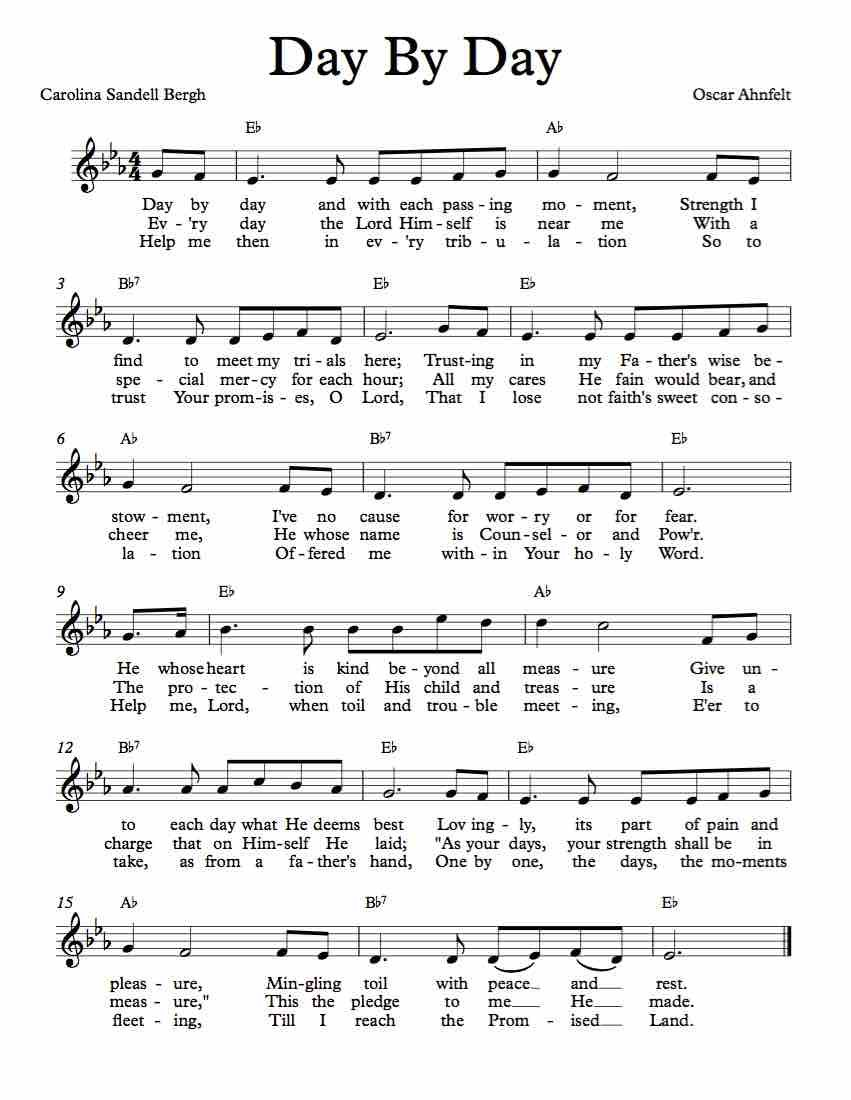 It's just a graphic of Remarkable Free Printable Gospel Sheet Music for Piano