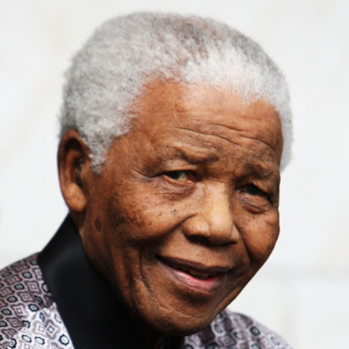 a biography of nelson mandela a south african anti apartheid revolutionary African anti-apartheid revolutionary, political leader, and philanthropist who served as president of south africa from 1994 to 1999 he was the country's first black head of state and the first elected in a fully representative democratic election.
