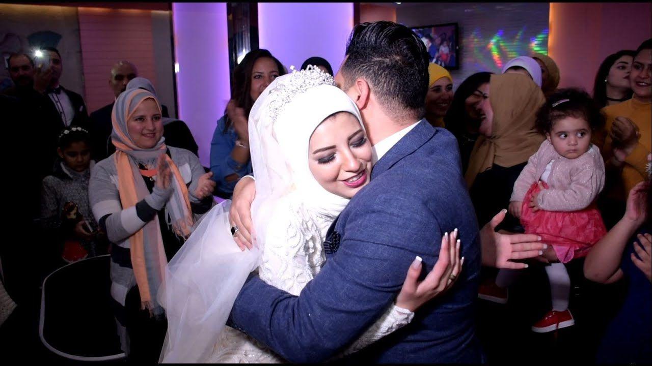 رقص أمنية علاء مع أخوها وأمها ولقطات حصرية من حفل زفاف أجمل عروسة Celebrities Person Youtube