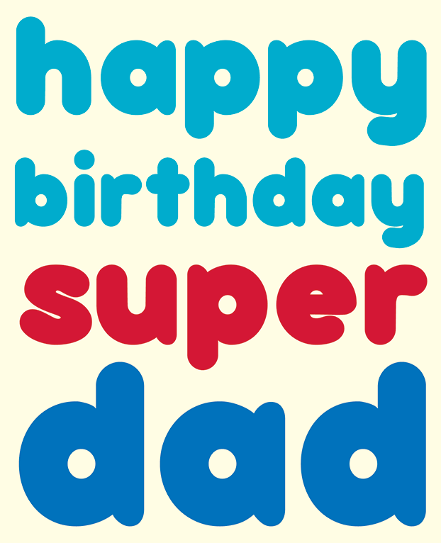 Dads Birthday Coming Up We Have A Super Choice Here For Your Old