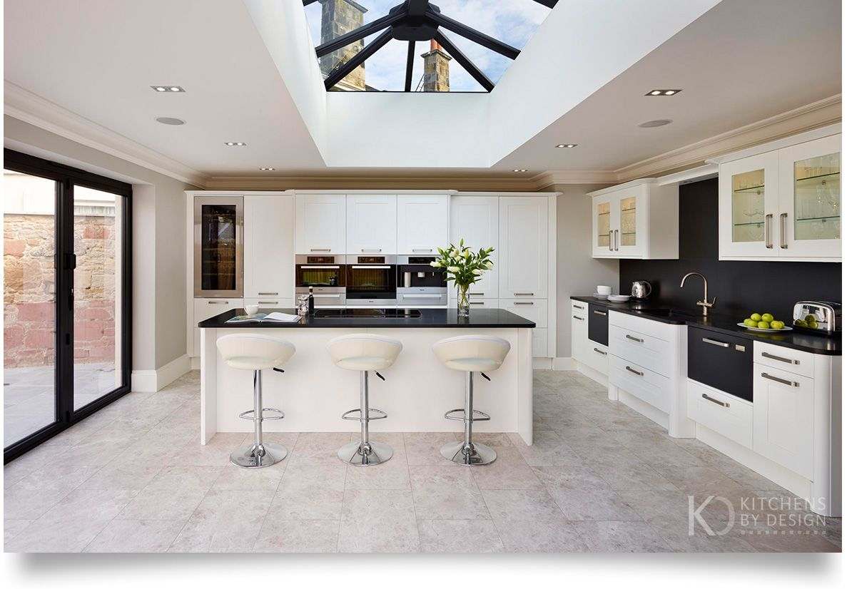 kitchen design pics for home ideas with