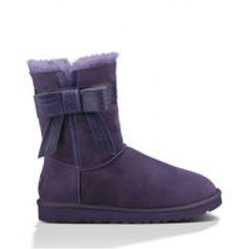 www.newugg-boot.co.uk Cheap Uggs For Sale Authentic Sale 2013