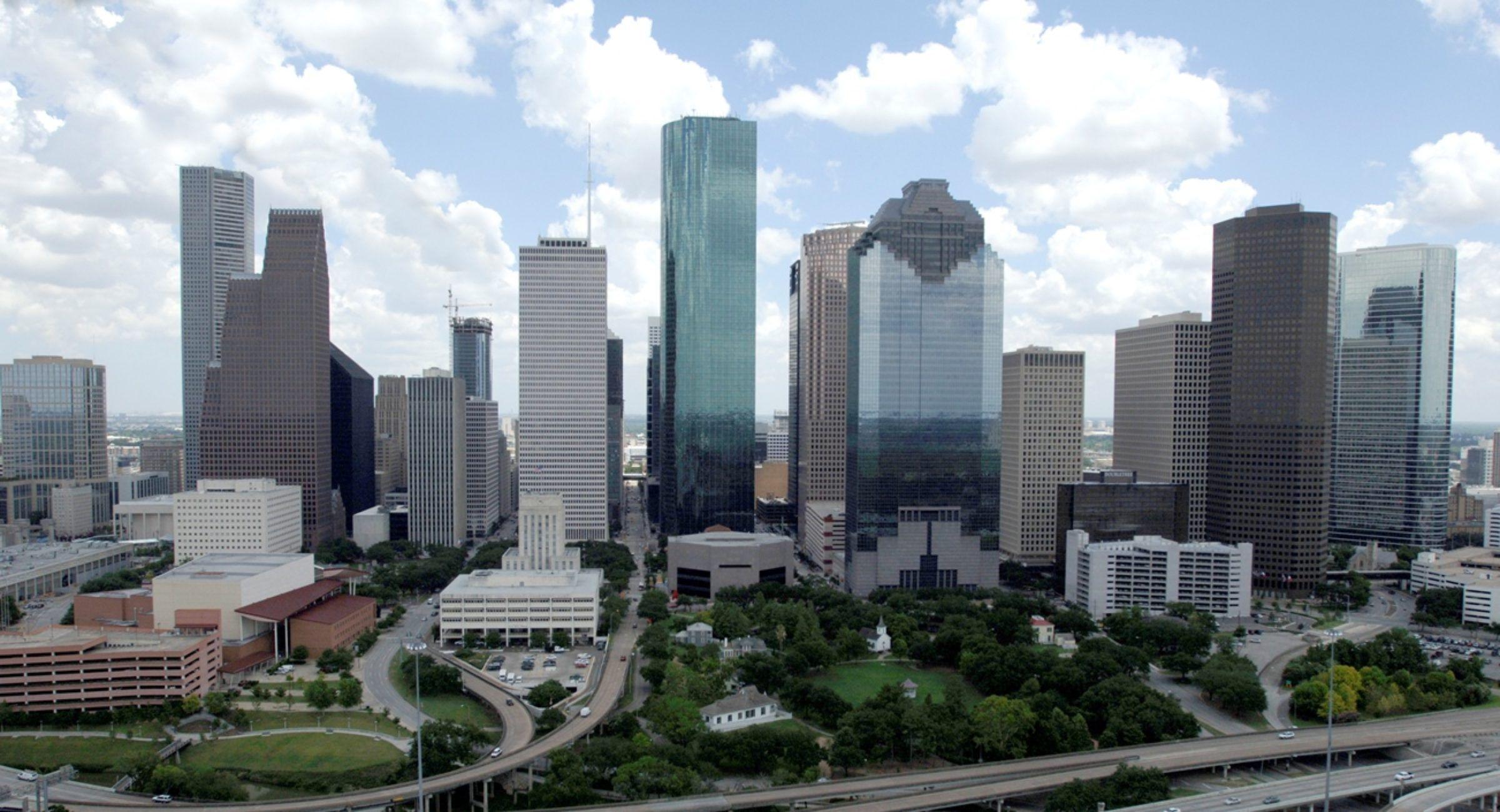New Grants Fulfill City Arts & Cultural Plan's Commitment