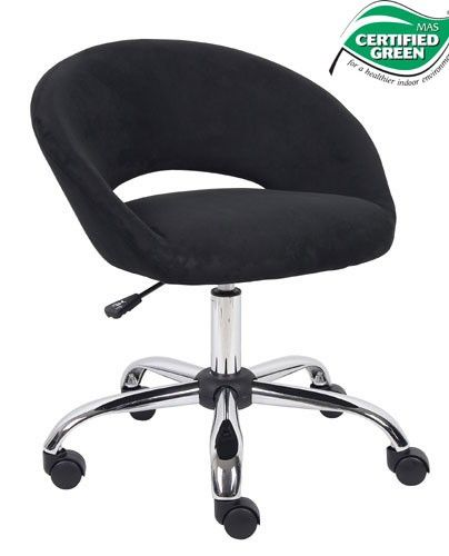 boss contemporary task chair have a seat desk chair teen office rh pinterest com