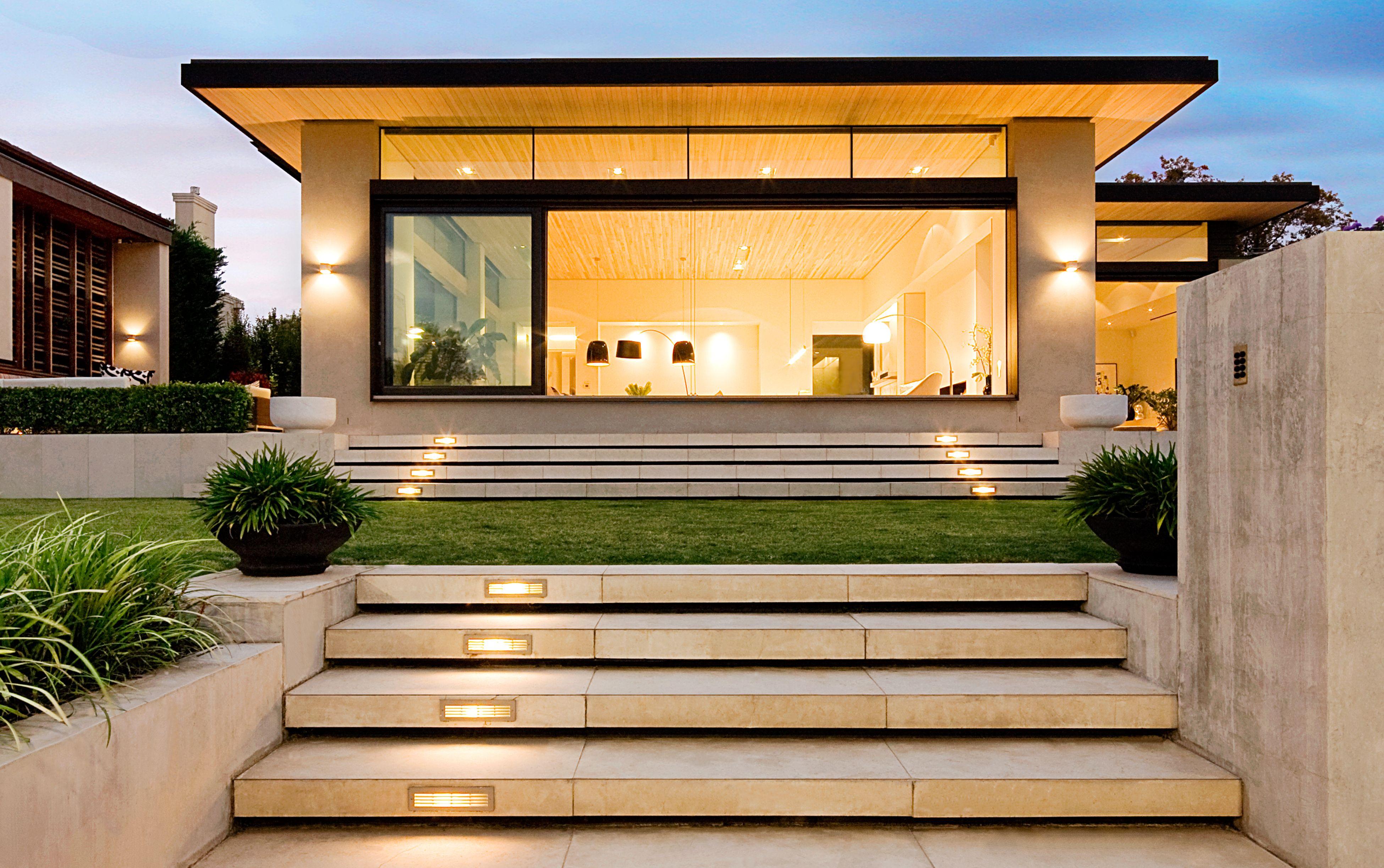 Idea Gallery Priority Door And Window Products Entry Door Designs House Styles Door Design