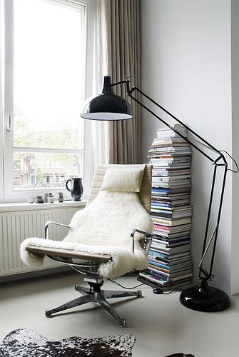 Jeltje6 Jpg On Flickr Photo Sharing On We Heart It Visual Bookmark 258279 Minimalist Home Furniture Minimalist Decor Home