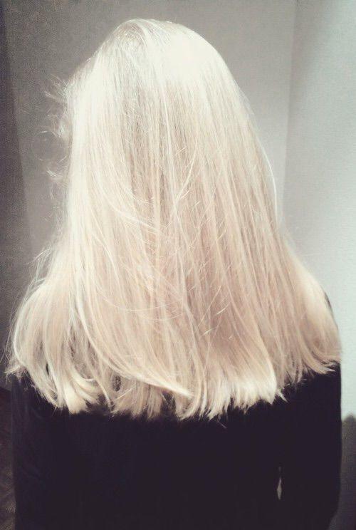 0797e3f53394 Pin od používateľa Laura K na nástenke Hair style