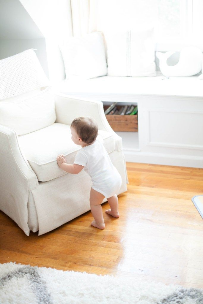 mom baby baby proofing tips baby s first year pinterest rh pinterest es