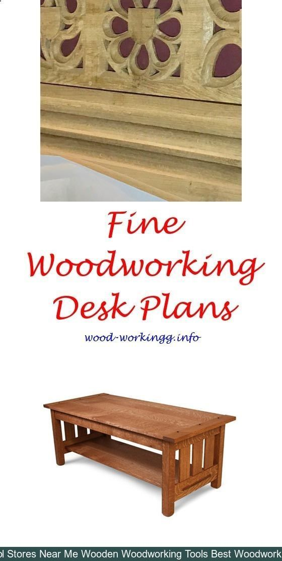 Schools For Woodworking Woodworking School Woodworking