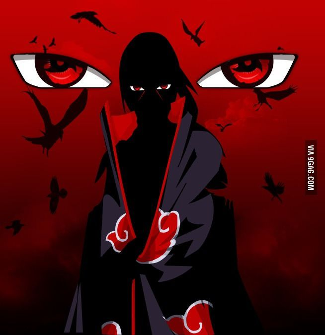 Why Do I Feel Like Everyone Forgot About This Legend Itachi Uchiha Itachi Itachi Uchiha Uchiha Uchiha itachi wallpaper android 3d