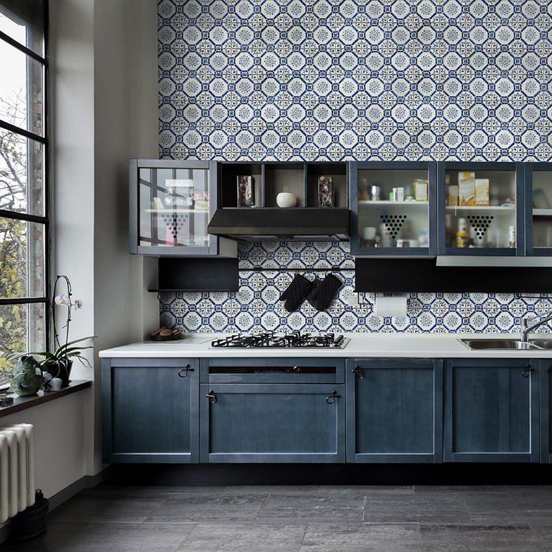 Antique Mirror Glossy Glass Tiles 12x24 Antique Tiles Tiles Ceramic Tiles