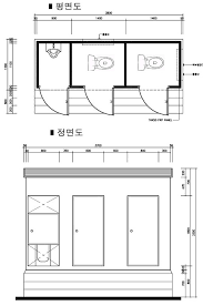 Image Result For Public Toilet Plan Dimensions Toilet Plan