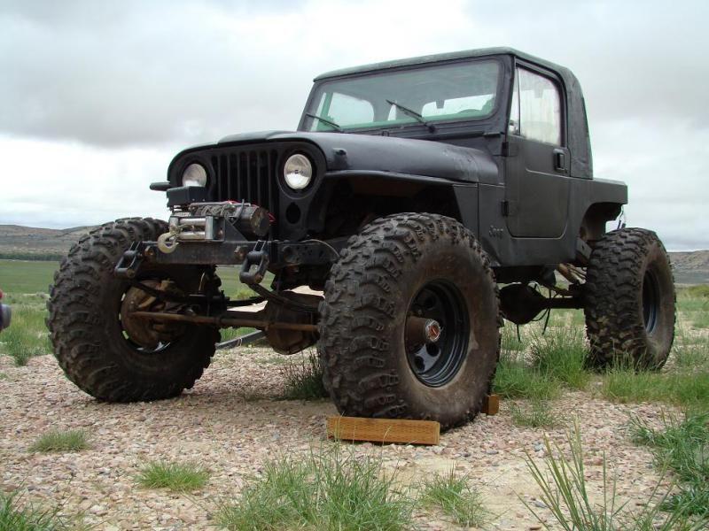 jeep yj rear fender trimming google search jeeps pinterest rh pinterest com