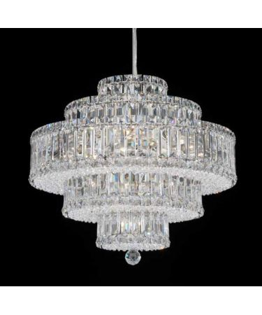 6673 plaza 21 inch single tier chandelier schonbek chandelier 6673 plaza 21 inch single tier chandelier schonbek aloadofball Images